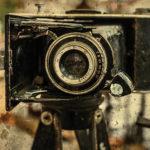 History- Camera5X7